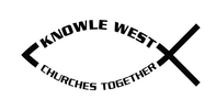 Knowle West Churches Together